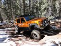 Jeep_Liberty_tuning_9195.jpg