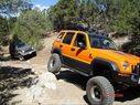 Jeep_Liberty_tuning_9197.jpg