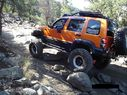 Jeep_Liberty_tuning_9200.jpg