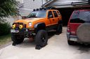 Jeep_Liberty_tuning_9206.jpg