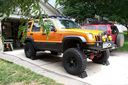 Jeep_Liberty_tuning_9207.jpg