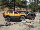 Jeep_Liberty_tuning_9208.jpg