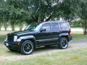 Jeep_Liberty_tuning_9209.jpg