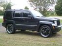 Jeep_Liberty_tuning_9210.jpg