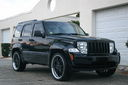 Jeep_Liberty_tuning_9225.jpg