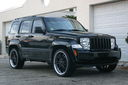 Jeep_Liberty_tuning_9227.jpg