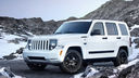 Jeep_Liberty_tuning_9245.jpg