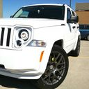 Jeep_Liberty_tuning_9265.jpg