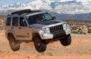 Jeep_Liberty_tuning_9286.png