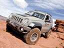 Jeep_Liberty_tuning_9287.jpg