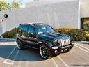 Jeep_Liberty_tuning_9289.jpg