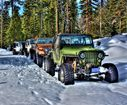 Jeep_Wrangler_Custom_6703.jpg