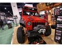 Jeep_Wrangler_Custom_6707.jpg