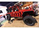 Jeep_Wrangler_Custom_6708.jpg