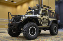 Jeep_Wrangler_Custom_6712.jpg