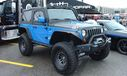 Jeep_Wrangler_Custom_6713.jpg