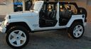 Jeep_Wrangler_Custom_6714.jpg