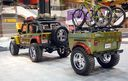 Jeep_Wrangler_Custom_6730.jpg