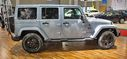 Jeep_Wrangler_Custom_6731.jpg