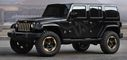 Jeep_Wrangler_Custom_6732.jpg