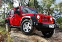 Jeep_Wrangler_Custom_6733.jpg