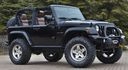 Jeep_Wrangler_Custom_6740.jpg