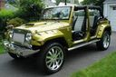 Jeep_Wrangler_Custom_6742.JPG