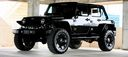 Jeep_Wrangler_Custom_6749.jpg