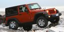 Jeep_Wrangler_Custom_6751.jpg