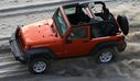 Jeep_Wrangler_Custom_6752.jpg