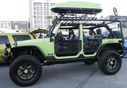 Jeep_Wrangler_Custom_6760.jpg