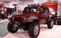 Jeep_Wrangler_Tuning_9941.jpeg