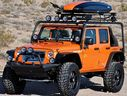 Jeep_Wrangler_Tuning_9946.jpeg