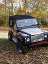 Land_Rover_Defender_tuning_626.jpg