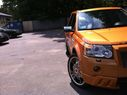Land_Rover_Freelander_tuning_887.jpg
