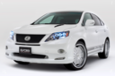 Lexus_RX_tuning_1137.png