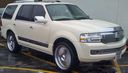 Lincoln_Navigator_Custom_25445.jpeg