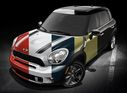 MINI_COUNTRYMAN_Tuning_30001.jpg