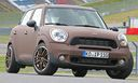 MINI_COUNTRYMAN_Tuning_30003.jpg