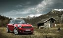 MINI_COUNTRYMAN_Tuning_30008.jpg
