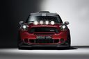 MINI_COUNTRYMAN_Tuning_30010.jpg
