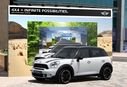 MINI_COUNTRYMAN_Tuning_30013.jpg