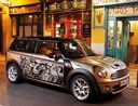 MINI_COUNTRYMAN_Tuning_30015.jpg