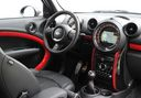 MINI_COUNTRYMAN_Tuning_30017.jpg