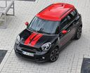 MINI_COUNTRYMAN_Tuning_30019.jpg
