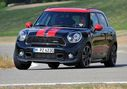 MINI_COUNTRYMAN_Tuning_30020.jpg