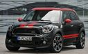 MINI_COUNTRYMAN_Tuning_30021.jpg