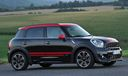 MINI_COUNTRYMAN_Tuning_30022.jpg