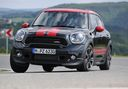 MINI_COUNTRYMAN_Tuning_30023.jpg