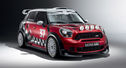 MINI_COUNTRYMAN_Tuning_30027.jpg
